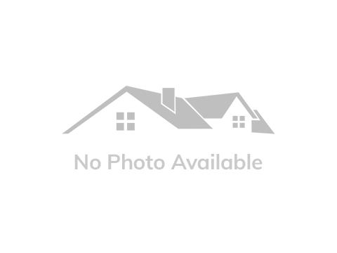 https://smullenmaster.themlsonline.com/minnesota-real-estate/listings/no-photo/sm